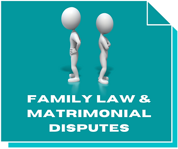 Family Law & Matrimonial Disputes.png