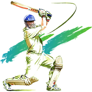 kisspng-under-19-cricket-world-cup-india