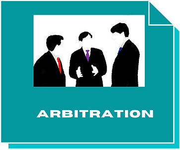Arbitration.png