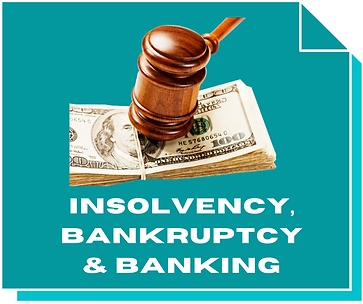Insolvency, Bankruptcy & Banking.png