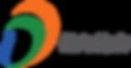 Digital_India_logo.png