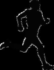 kisspng-running-5k-run-royalty-free-clip