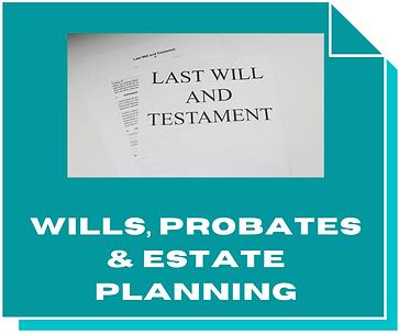 Wills, Probates & Estate Planning.png