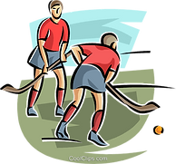 field-hockey-players-royalty-free-vector