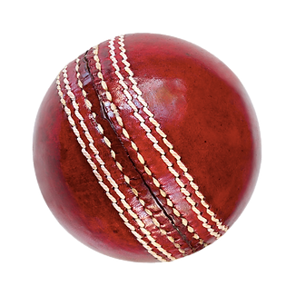 kisspng-cricket-ball-stock-photography-s