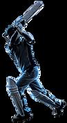kisspng-batting-cricketer-stock-photogra