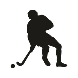 field-hockey-player-silhouette-17.png