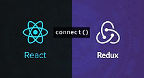 react-redux-connect-tutorial.jpeg