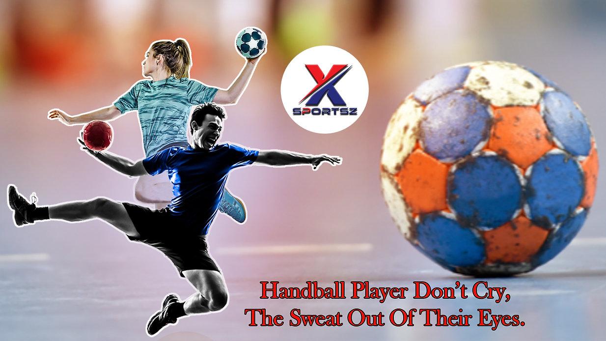 WEB_Postr_Hand Ball_v001.jpg