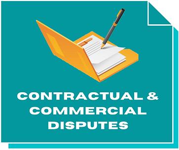 Contractual & Commercial Disputes.png