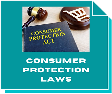 Consumer Protection Laws.png