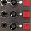Thumbnail: Mute+Mix