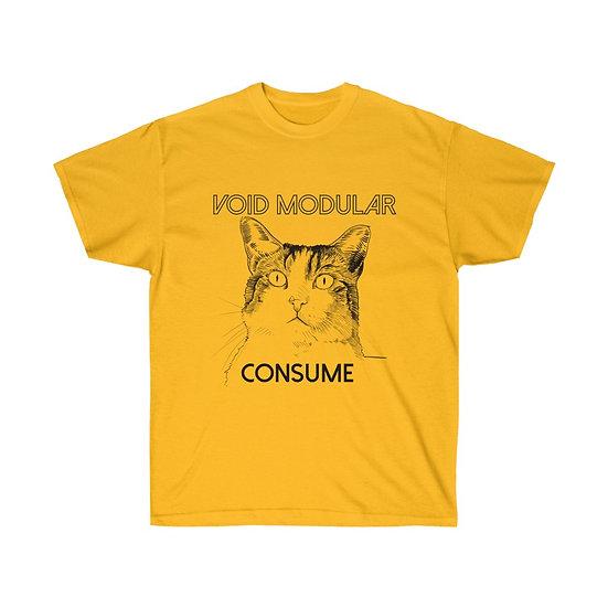 VOID Modular - Consume