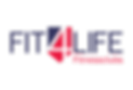 logo_fit4life_fitnessclubs-b0da229f.png