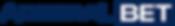 AdmiralBet-4c_weiß.pdf.png