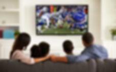 family-watching-tv12.jpg