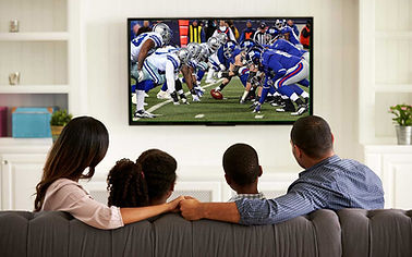 family-watching-tv12.jpg