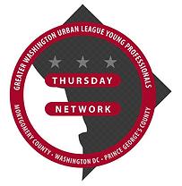 Thursday Network