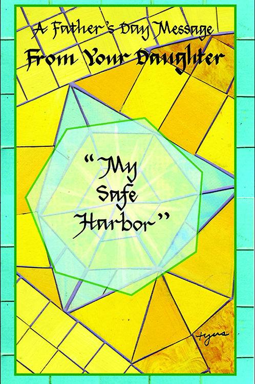 My Safe Harbor