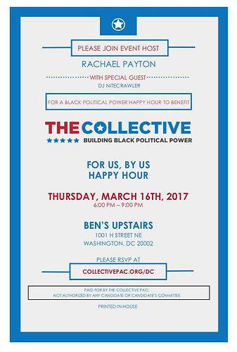 3.16.17 DC CPAC Happy Hour Flyer (J).jpg