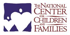 National Center for Children and Familie