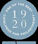 Greater Washington Catalogue for Philant