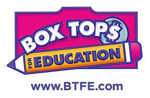 BTFE_Logo_Website.jpg