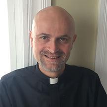 Father bill lohan methuen, ma