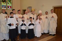 cardinals mass june 2017 010 (1)