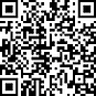 QR Code paypal donate.png