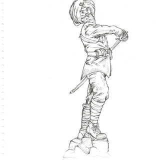 Sketch 1(1).jpeg