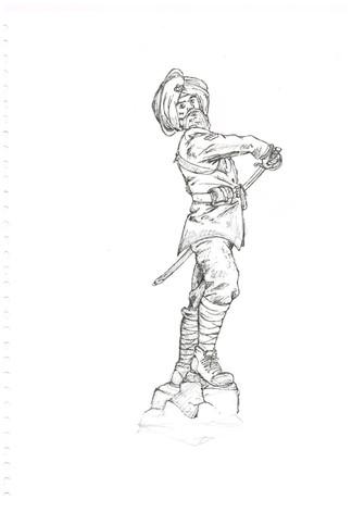 Sketch 1.jpeg