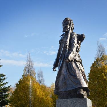 SIkh-Statue.jpg