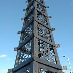 monument also.jpg