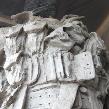 Statue-workshop2---medium.jpg