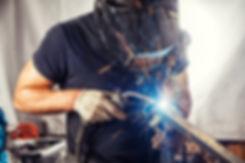 how-to-weld-cast-iron.jpg