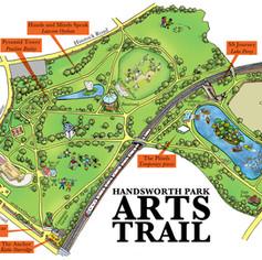 Park-Map-FINAL-A5.jpg