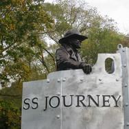 Handsworth Monument