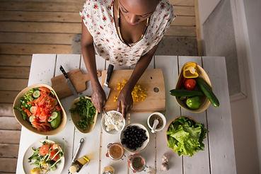 black-woman-cooking-1030x686.jpeg