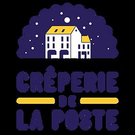 LogoCDLP-HD.png