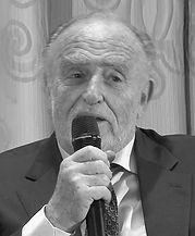 Henri Lachmann, Comité des Sages ReThink & LEAD