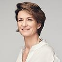 Isabelle Kocher.png