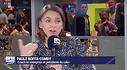 Paule Boffa-Comby sur BFM Business TV