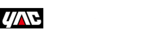 ic_main_logo.png
