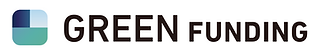 スクリーンショット 2021-04-05 14.40.05.png