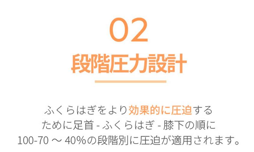 スクリーンショット 2021-05-11 15.01.59.png
