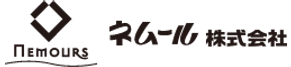 hd-logo01.png