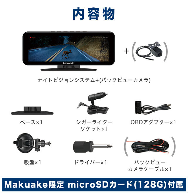 detail_21658_16120771948435.jpg