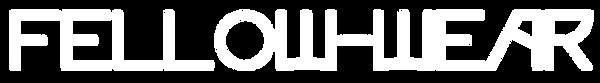 FELLOW WEAR_logo_Elektora-01.png