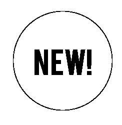 名称未設定-1_アートボード 1 のコピー.png
